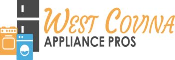 West Covina Appliance Repair